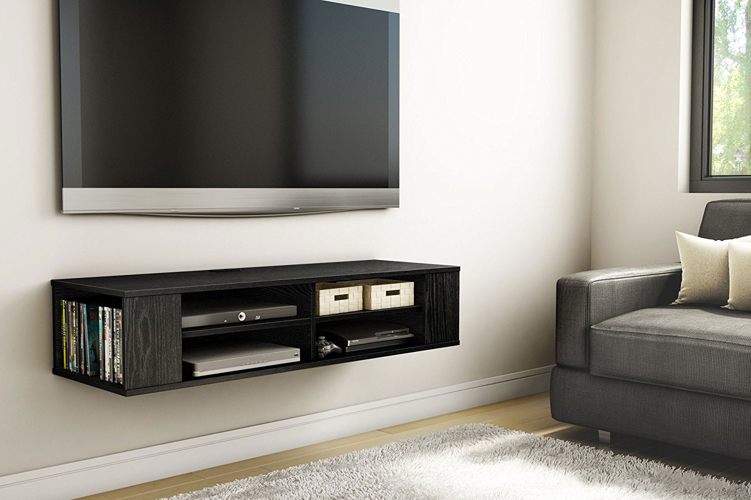 tv-cabinet-wall-mount